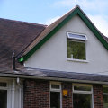 Loft Conversion Photo Gallery5