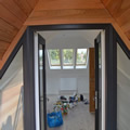 Loft Conversion Photo Gallery6