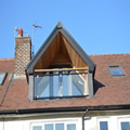 Loft Conversion Photo Gallery12