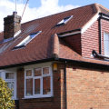 Loft Conversion Photo Gallery22