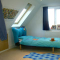Loft Conversion Photo Gallery36