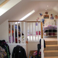 Loft Conversion Photo Gallery51
