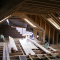 Loft Conversion Photo Gallery55