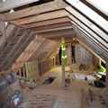 Loft Conversion Photo Gallery79