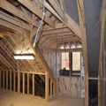 Loft Conversion Photo Gallery80