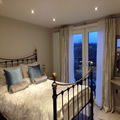 Loft Conversion Photo Gallery87