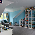 Loft Conversion Photo Gallery97