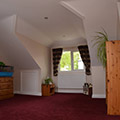 Loft Conversion Photo Gallery98