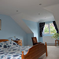 Loft Conversion Photo Gallery99