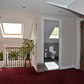 Loft Conversion Photo Gallery100
