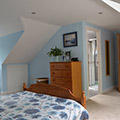 Loft Conversion Photo Gallery104
