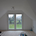 Loft Conversion Photo Gallery112