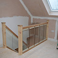 Loft Conversion Photo Gallery113