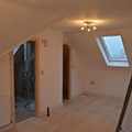 Loft Conversion Photo Gallery114