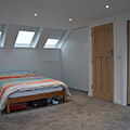 Loft Conversion Photo Gallery116