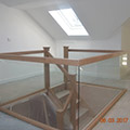Loft Conversion Photo Gallery121