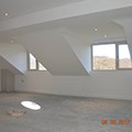 Loft Conversion Photo Gallery129