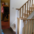 Loft Conversion Photo Gallery1
