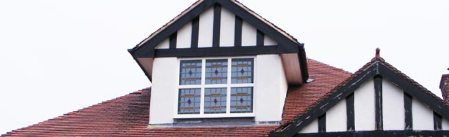 Image of Dormer Loft Conversions