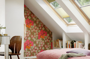 Image of Loft Conversion Photo Gallery